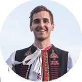 cechovsky-michal